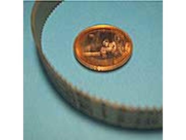 Bulktex ® Pont leve 1x Courroie Trapézoïdale adapté Romeico h225 H 225 1 pièces Taille 900 belt