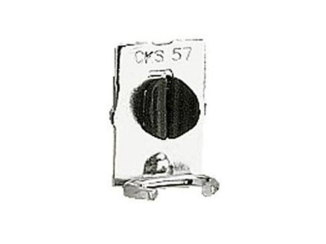 crochet pour cl s plates contact orexad. Black Bedroom Furniture Sets. Home Design Ideas