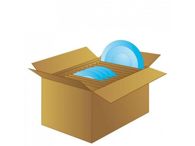 croisillon range assiettes contact roll co. Black Bedroom Furniture Sets. Home Design Ideas