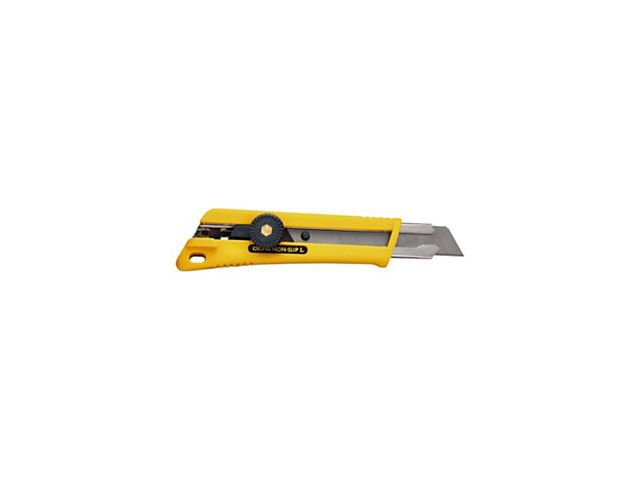 Cutter industriel L1 18 mm OLFA®