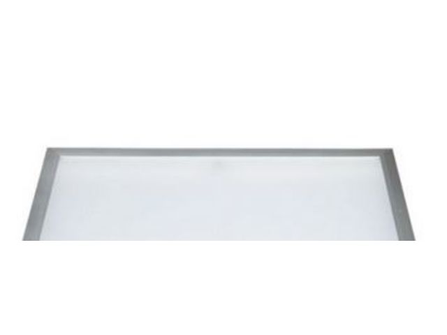 Dalle LED 600x600 mm blanc froid 48 watts_SARL LED-PRIX_1