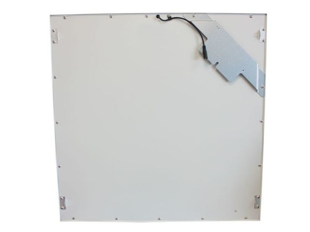 Dalle LED non dimmable 600 x 600 mm - Blanc 6500°K_LEDPROSHOP_2