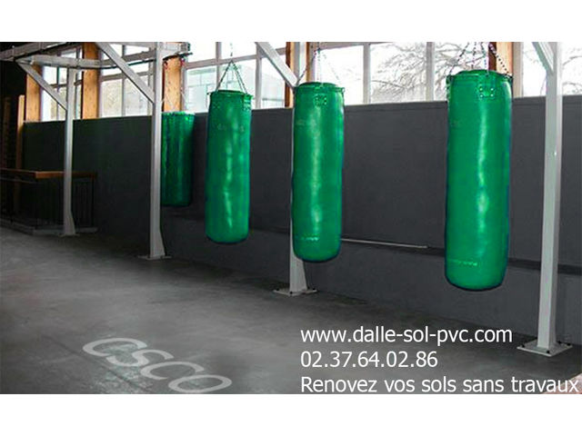 dalles pvc protection revetement sol sportif pour salle sport musculation fitness contact. Black Bedroom Furniture Sets. Home Design Ideas