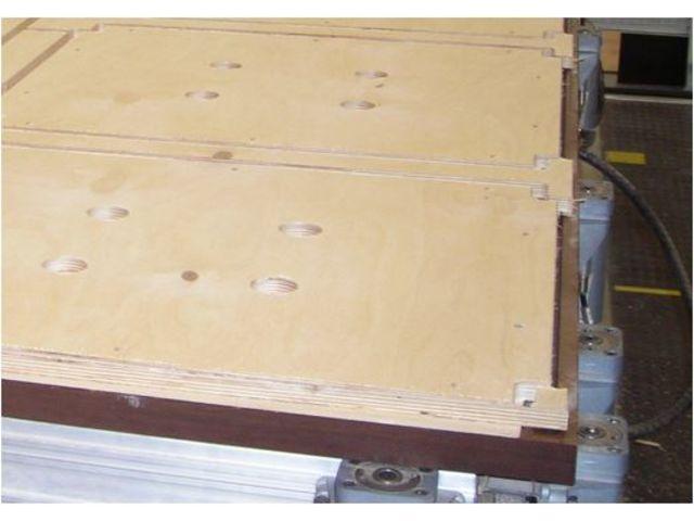 decoupe contreplaque bois sur mesure contact rabuel sas. Black Bedroom Furniture Sets. Home Design Ideas