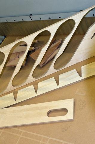 d coupe et usinage de panneaux bois et d riv s contact rabuel sas. Black Bedroom Furniture Sets. Home Design Ideas
