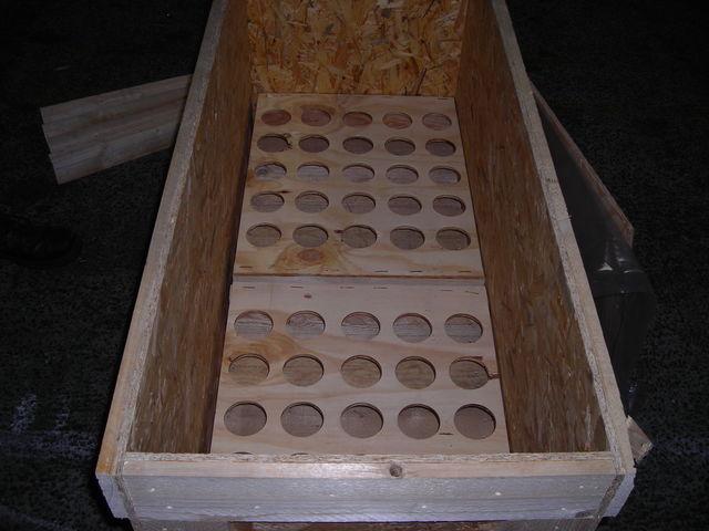d coupe et usinage de panneaux bois et d riv s contact. Black Bedroom Furniture Sets. Home Design Ideas