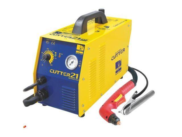 D coupeur plasma pour acier inox alu cuivre plasma - Decoupeur plasma gys ...