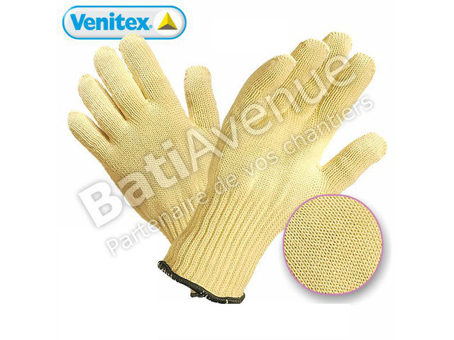 delta plus gant kevlar anti chaleur 250 c poignet 10 cm kpg1009 contact bati avenue. Black Bedroom Furniture Sets. Home Design Ideas