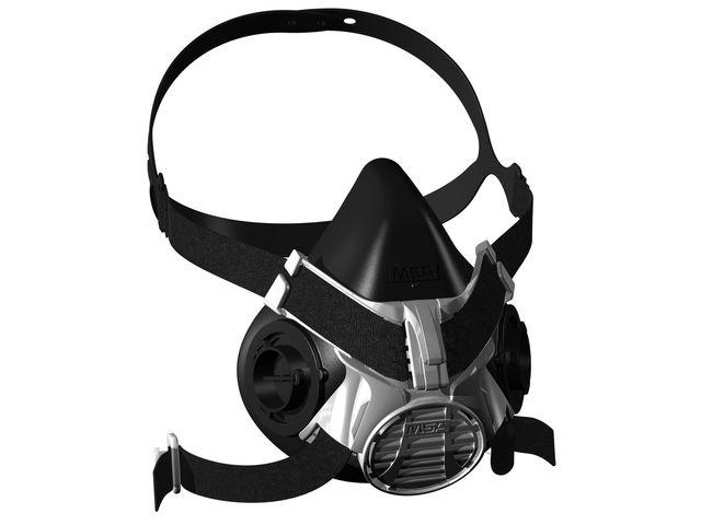 masque de protection pharmaceutique