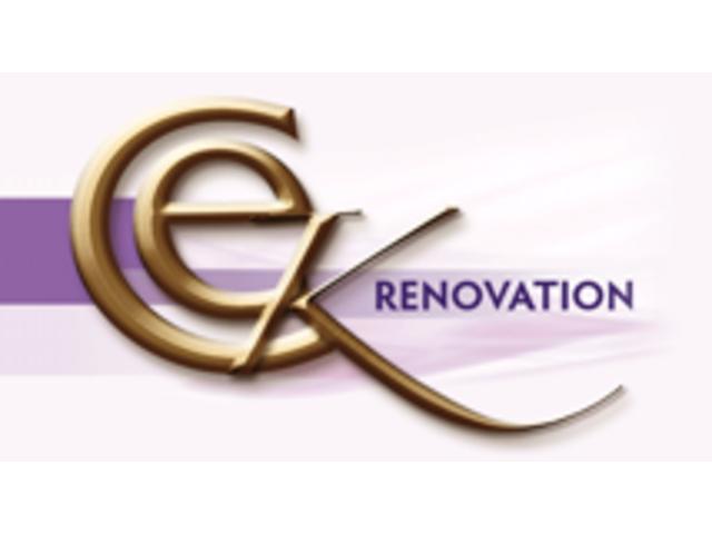d pannage serrurerie contact c e k renovation. Black Bedroom Furniture Sets. Home Design Ideas