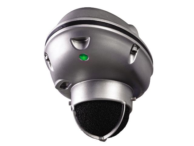 d tecteur de fuite de gaz par ultrasons ultrasonic is 5 contact msa france. Black Bedroom Furniture Sets. Home Design Ideas