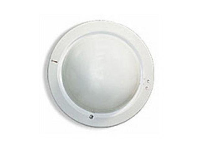 D tecteur de mouvement irp montage plafond contact honeywell - Detecteur de mouvement encastrable plafond ...
