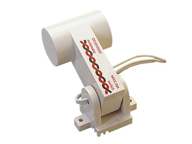 d tecteur de niveau d 39 eau contact apt france advanced performance tools france. Black Bedroom Furniture Sets. Home Design Ideas