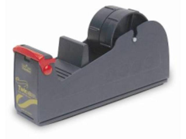 d vidoir de comptoir 50 mm 2x25 mm contact aea. Black Bedroom Furniture Sets. Home Design Ideas