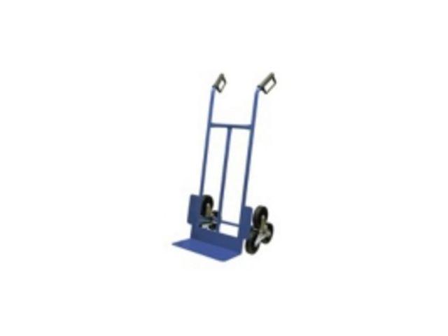 diable de transport 6 roues contact btp group achatmat. Black Bedroom Furniture Sets. Home Design Ideas