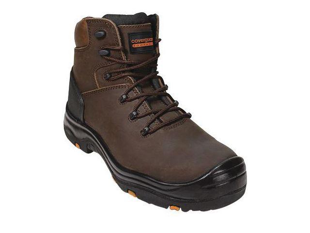 Run Diadora Gris Flash Chaussure Basse 158592 Clair 44Contact wkOPXn80
