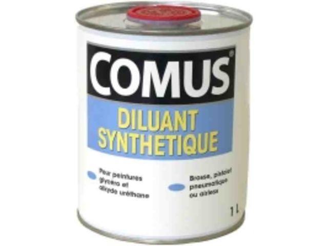 diluant peintures vernis type glyc rophtaliques comus contact btp group achatmat. Black Bedroom Furniture Sets. Home Design Ideas