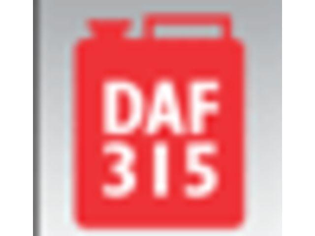 diluant pour peinture poxydiques daf 315 contact unikalo scso fabricant de peintures b timent. Black Bedroom Furniture Sets. Home Design Ideas