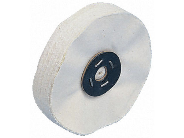 disque polir en pur coton 6 39 39 xt1 39 39 contact rs components. Black Bedroom Furniture Sets. Home Design Ideas