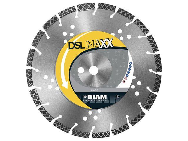Utoolmart Disque abrasif en oxyde daluminium avec dos adh/ésif 225 mm