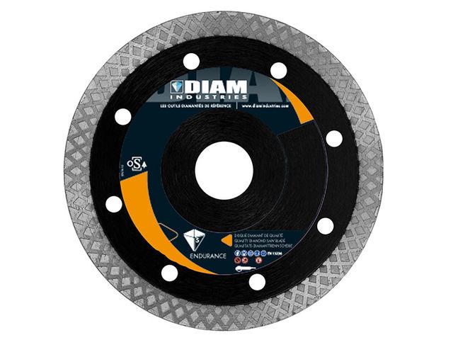 disque diamant 216 125 mm pour le carrelage c 233 ramique gr 232 s fc90125 contact quincaillerie angles