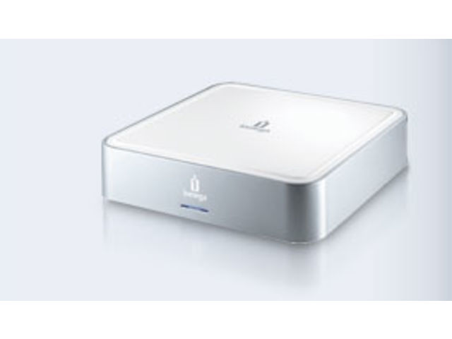 disque dur de bureau iomega minimax 500 gb usb contact iomega international. Black Bedroom Furniture Sets. Home Design Ideas