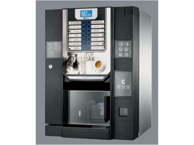 distributeur automatique de boissons chaudes fournisseurs industriels. Black Bedroom Furniture Sets. Home Design Ideas