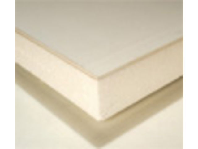bpb placo : isolants en polystyrène