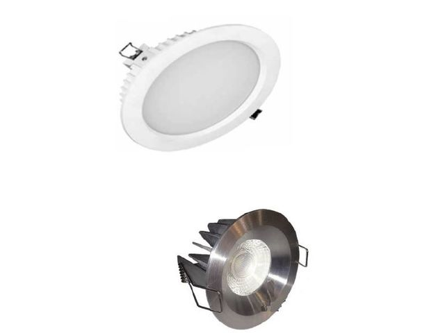 DOWNLIGHTS LED_NATHEM_1