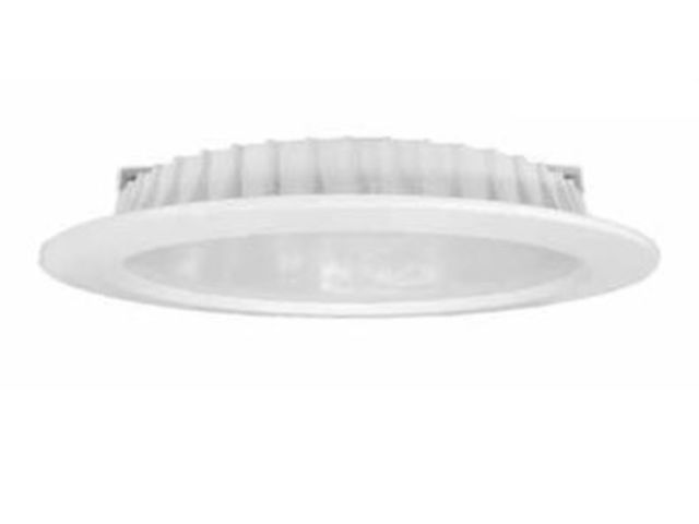 DOWNLIGHTS LED_NATHEM_2