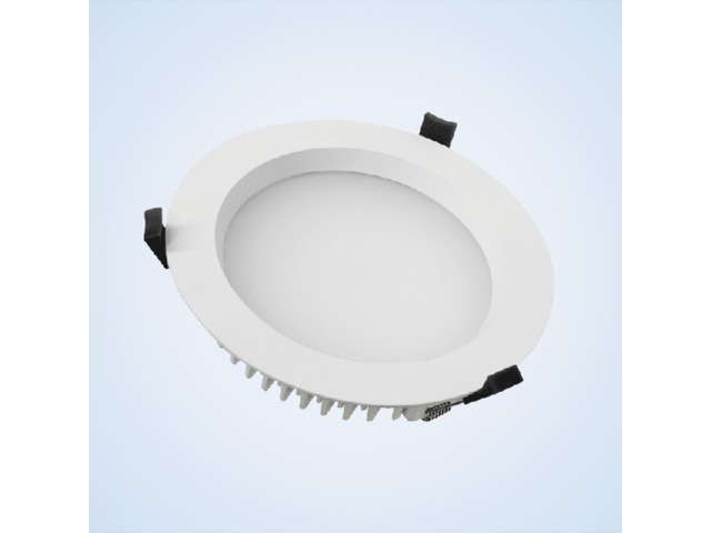 Downlight LED étanche 25W 8 DL258NWIP44_AIRIS PARIS_1