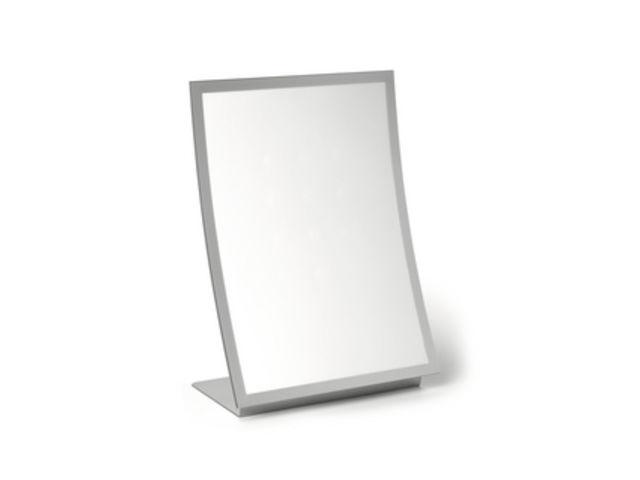 Durable pr sentoir de table avec cadre magn tique duraview table a3 contact durable - Cadre photo a3 ...