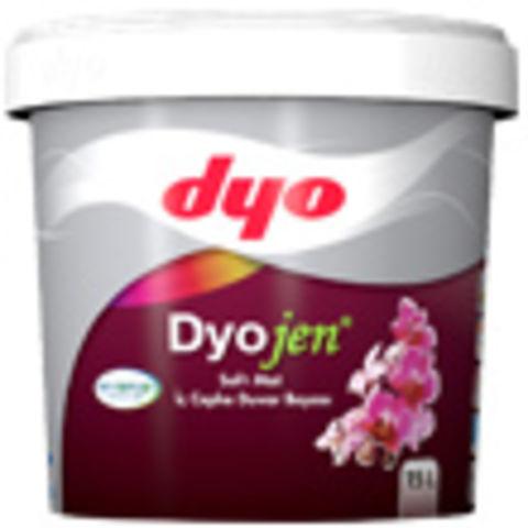 Peinture polyur thane fournisseurs industriels for Peinture acrylique lessivable
