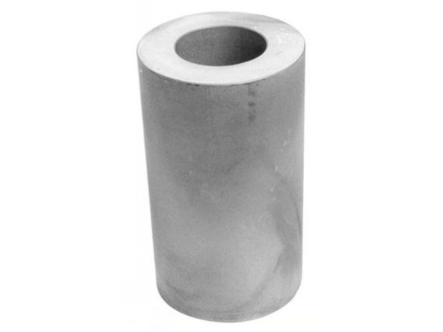 Ebauche cylindrique en alliage ferreux contact michaud - Objet cylindrique 94 ...