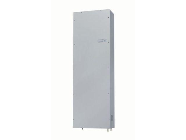 echangeur thermique air eau 1500 w pws 7152 contact pfannenberg france. Black Bedroom Furniture Sets. Home Design Ideas