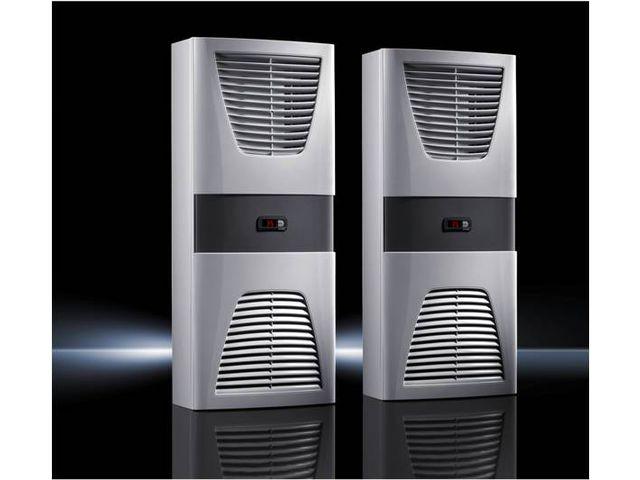 echangeurs thermiques air air pour armoires lectriques. Black Bedroom Furniture Sets. Home Design Ideas
