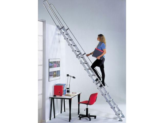 echelle simple marches fournisseurs industriels. Black Bedroom Furniture Sets. Home Design Ideas