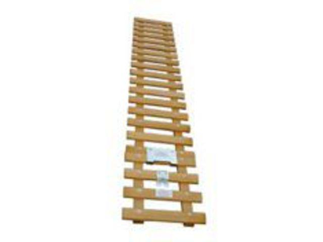 Comment Fixer Une Echelle De Toit En Bois - Échelle plate de toit ZZECHB31200 Contact OUTILLAGE BTP COM