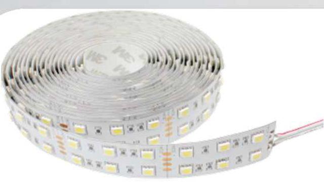 eclairage int rieur d coration strip led tsl502k120ip6. Black Bedroom Furniture Sets. Home Design Ideas