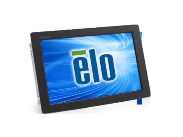 Elo Touch Encastrable 1541L-2