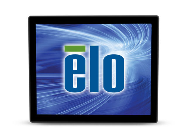 Elo Touch Encastrable 1930L-1