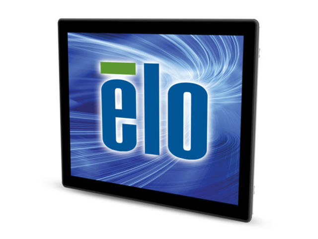 Elo Touch Encastrable 1930L-2