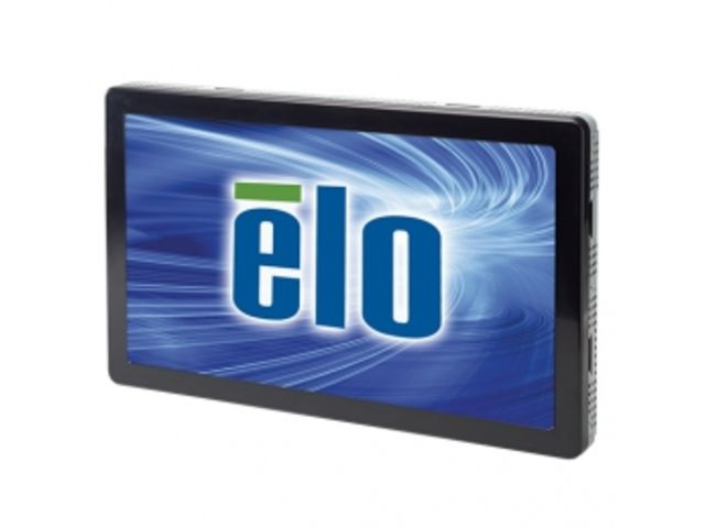 Elo Touch Encastrable 1940L-1