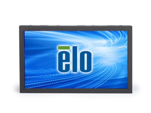 Elo Touch Encastrable 1940L-2