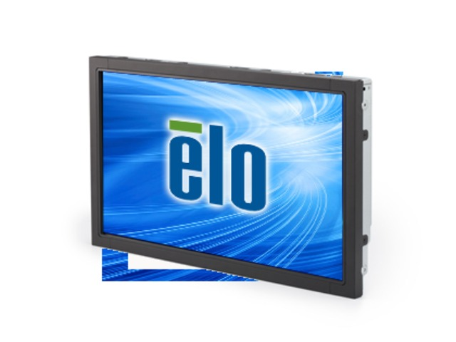 Elo Touch Encastrable 1940L-3