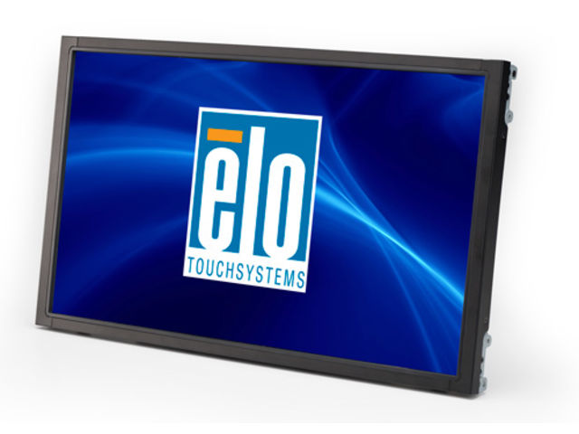 Elo Touch Encastrable 2243L-1