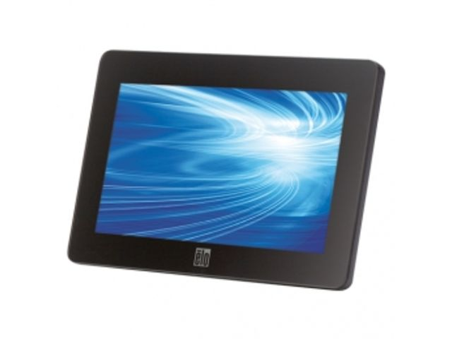 Elo Touch Solutions 0700L-1