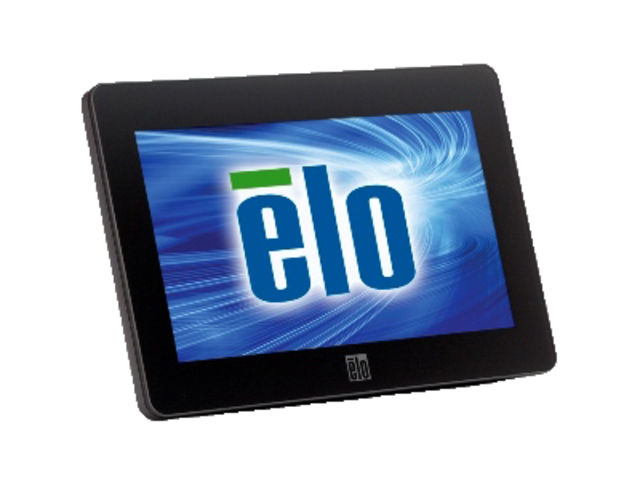 Elo Touch Solutions 0700L-2