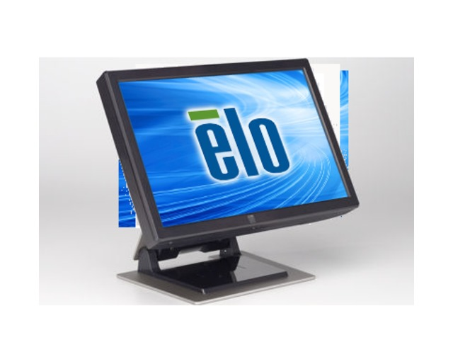 Elo Touch Solutions 1900L-2