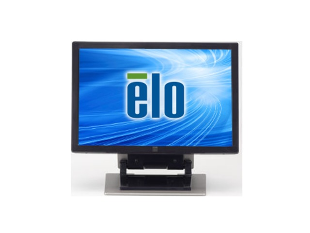Elo Touch Solutions 1900L-3